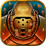 Templar Battleforce RPG v2.4.11