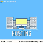 Shared Hosting services in Secunderabad
