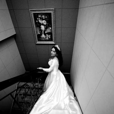 Свадебный фотограф Дмитрий Блинов (Dimamaas). Фотография от 01.01.1970