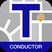 TRAE Conductor