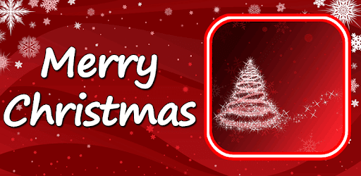 Merry Christmas Images 2018, Happy Merry Christmas - Apps on Google Play