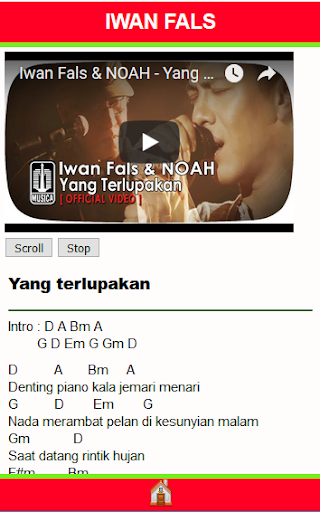 Kunci Gitar Iwan Fals Oi Lengkap 1 0 Apk Download Com Chordgitariwanfals Lagu Mp3 Vedeo Terbaru Kunci Chord Gitar Mudah Belajar Az Apk Free