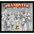 Logo of North Coast PranQster