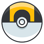 Battle Guide Pro: Pokemon Go