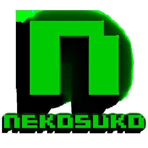 nekosuko avatar image