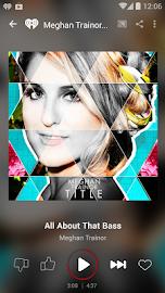 iHeartRadio - Radio & Music Screenshot 1