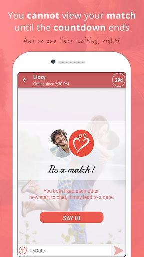 玩免費遊戲APP|下載TryDate app不用錢|硬是要APP