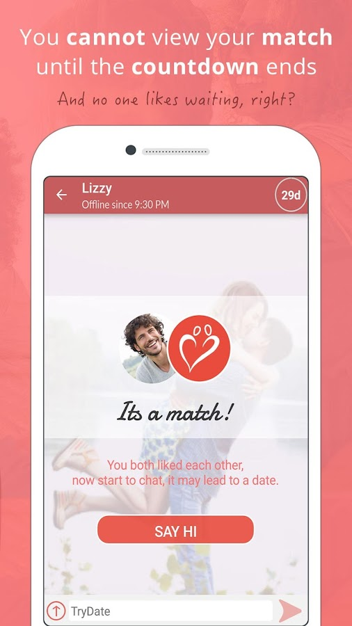 Free dating sites no subscription fees