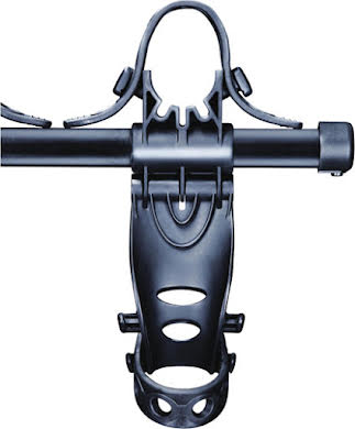 Thule 910XT Passage 2 Trunk Rack alternate image 1