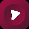 HD Video Status icon