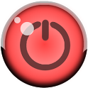 RebootChecker icon
