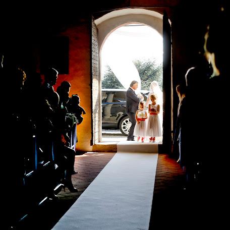 Fotografo di matrimoni Manuele Benaglia (benaglia). Foto del 10.04.2015