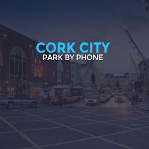 Cork Park By Phone