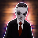 Evil Doll - The Horror Game icon