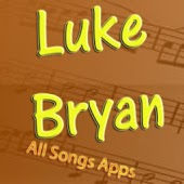 All Songs of Luke Bryan