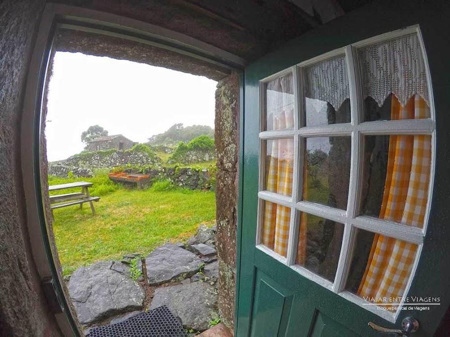 Ilha das FLORES  🇵🇹 Dia 6 | Crónicas de Viagem aos Açores