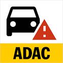 ADAC Pannenhilfe icon