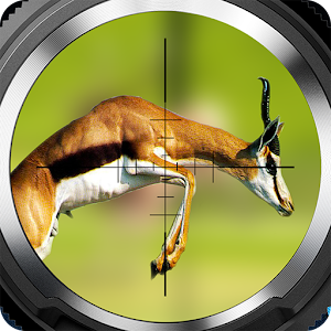 Sniper Hunting: Wild Seasons for PC and MAC