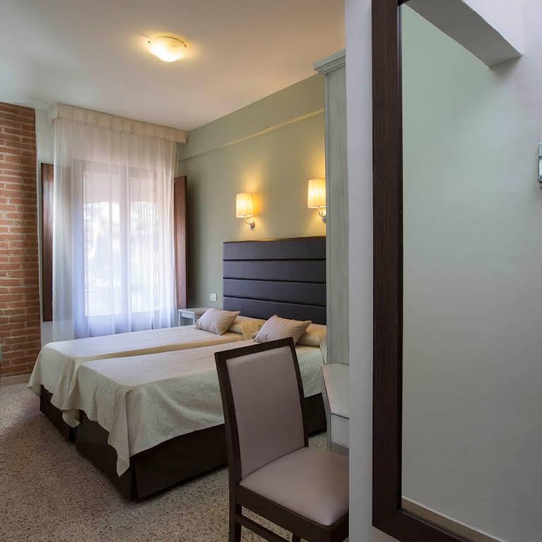Hotel Alma Domus Your Window To Siena Albergo Nel Cuore Della Citta Di Siena