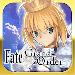 Fate/Grand Order (English) 1.38.0