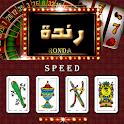 Ronda  Speed