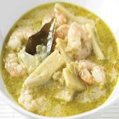 Thai Food(থাই খাবারের রেসিপি)