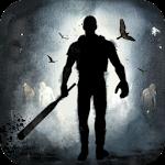 Zombie Crisis: Survival 2.3 (Mod)