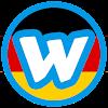 W Quiz German Beginner APK