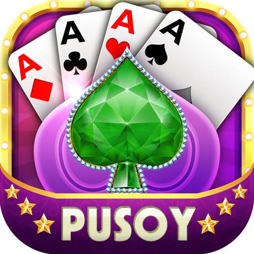 PUSOY Club Online