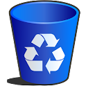 Recycle NJ 2016 for Monmouth icon