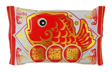 Puku Puku Tai Fukufuku 16,5 g Meito