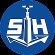 Cruise Stockholm icon