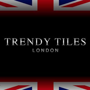Tải Game Trendy Tiles