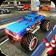 Multistory Monster Truck Park (game)