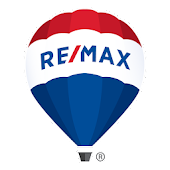 RE/MAX Indonesia