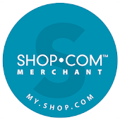 MY.SHOP.COM Merchant app