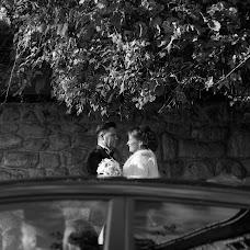 Wedding photographer Ion Ciucu (ciucu). Photo of 12.02.2018