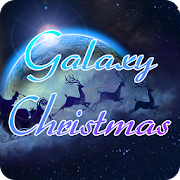 Free Download Galaxy Christmas Font for FlipFont,Cool Fonts Text APK for Samsung