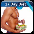 17日饮食 icon