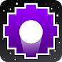 Download Scale apk