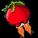 Jetpack Tomato icon