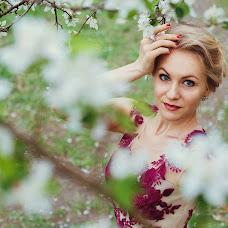 Wedding photographer Stanislav Istomin (istominphoto). Photo of 22.05.2015