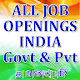 Free Job Alert News Government Jobs Sarkari Naukri Download on Windows
