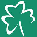 Fürth icon