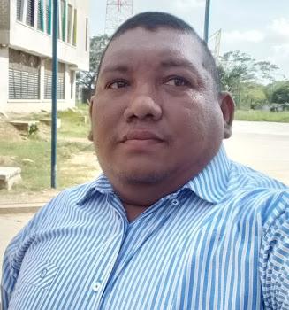 Foto de perfil de amilkihoo