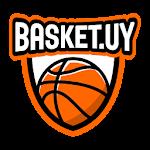 Basket.UY Icon