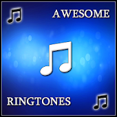 Awesome Ringtones