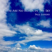 There Are No Roads In The Sky