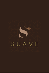 Suave Batik Indonesia screenshot 0
