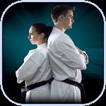 Karate WKF 4.0.9